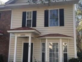 Charleston Handyman Affordable Handyman Home Repair Service